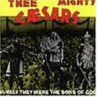 Surely They Were The Sons Of God CD (2002) Highly Rated eBay Seller Great Prices