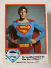 A Brief History of Superman Trading Cards 29