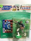 1997 Starting Lineup Emmitt Smith Action Figure NFL Football