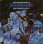 Stryper : Against the law (1990) CD Value Guaranteed from eBay's biggest seller!