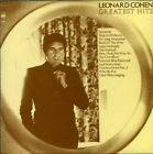 Leonard Cohen : Greatest Hits CD Value Guaranteed from eBay's biggest seller!