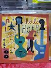 The Ho! Ho! Hoey! The Complete Collection by Gary Hoey (CD, Oct-2003, 2 Discs, …