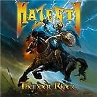 Majesty : Thunder Rider CD Value Guaranteed from eBay's biggest seller!
