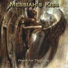 Messiah's Kiss : Prayer for the Dying CD (2002) Expertly Refurbished Product