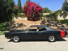 1970 Ford Galaxie 1970 Ford Galaxie 500. Local Pickup Only.