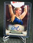 2016 Topps UFC Knockout Trading Cards 53