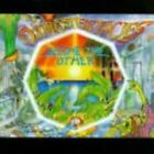 Ozric Tentacles : Become the Other CD Highly Rated eBay Seller Great Prices