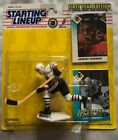 1993 FIRST YEAR EDITION STARTING LINEUP JEREMY ROENICK HOCKEY FIGURE SEALED