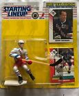 New Unopened Vintage 1993 Starting Lineup First Year Edition Mark Messier