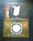 2007 Artbox Harry Potter and the Order of the Phoenix Trading Cards 2