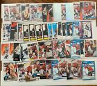 Ed Belfour Cards, Rookie Cards and Autographed Memorabilia Guide 9