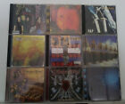 54 Cd's Alt Rock Beastie Boys Biohazard Bush Breeders Candlebox Cathedral 311