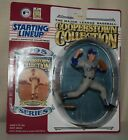 1995 STARTING LINEUP COOPERSTOWN 68560 -*DON DRYSDALE-DODGERS*- *NOS* #1
