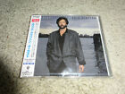 ERIC CLAPTON/'AUGUST' **NEW/SEALED 2015 JAPAN DIG. REMASTER CD**
