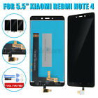 LCD Touch Screen Digitizer Assembly + Tool Kit For Xiaomi Redmi Note 4 Pro Prime