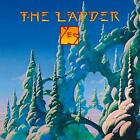 Yes - The Ladder CD NEW