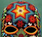 Dead Can Dance - Dionysus CD NEW