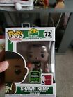 Ultimate Funko Pop NBA Basketball Figures Gallery and Checklist 89