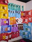 Weight Watchers WW LOT Sweet And Savory Cookies Chips Protein Bars