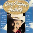 T Roy Rogers : Roy Rogers Tribute CD Highly Rated eBay Seller Great Prices