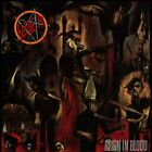 Slayer : Reign in Blood CD Value Guaranteed from eBay's biggest seller!