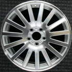 Ford Five Hundred Machined 18 inch OEM Wheel 2005 to 2007