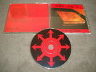 The Pact...Of The Gods    +Neofolk , Ambient +  CD