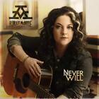 Ashley McBryde - Never Will (CD) 4-3-20 NEW &