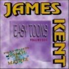 Kent, James : Vol. 1-Easy Toons CD Value Guaranteed from eBay's biggest seller!
