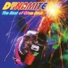Various Artists : Dynamite: The Best of Glam Rock CD (2002) Fast and FREE P
