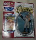 1995 STARTING LINEUP COOPERSTOWN 68555 -*BABE RUTH-YANKEES*- *NOS* #2