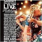 Live Hallelujah CD Album with DVD (2005) Highly Rated eBay Seller Great Prices