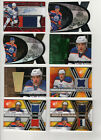2014-15 SPx Hockey Cards 8