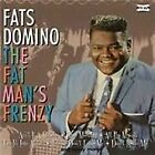 The Fat Man's Frenzy CD (2006) Value Guaranteed from eBay's biggest seller!