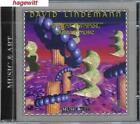 David Lindemann : Ancient evenings (1999) CD Incredible Value and Free Shipping!