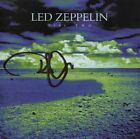 LED ZEPPELIN Robert Plant Stairway to Heaven 4 Whole Lotta Love Autograph SIGNED