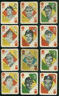 2019 Topps 52-Card Baseball Game Cards 8