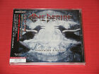 2020 ONE DESIRE MIDNIGHT EMPIRE with Bonus Track JAPAN CD