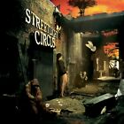 Streetlight Circus - STREETLIGHT CIRCUS CD NEW