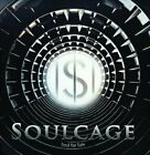Soulcage : Soul for Sale CD Value Guaranteed from eBay's biggest seller!