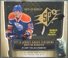 2012 Upper Deck National Hockey Card Day Checklist and Information 25