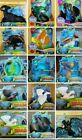 2014 Topps How to Train Your Dragon 2 Trading Cards 23