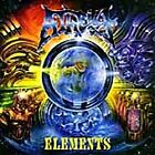 Atheist : Elements CD Value Guaranteed from eBay's biggest seller!