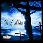 LORD INFAMOUS-THE CRUCIFIXION(2011)SEALED T-ROCK,MR.SCHE,C-MOB,SATAN,MAC MONTESE