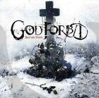 God Forbid : Better Days Ep CD Value Guaranteed from eBay's biggest seller!