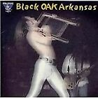 Black Oak Arkansas-King Biscui CD Value Guaranteed from eBay's biggest seller!