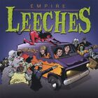 Empire : Leeches CD Value Guaranteed from eBay's biggest seller!