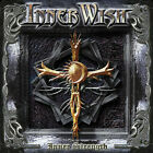 Inner Wish : Inner Strength CD (2006) Highly Rated eBay Seller Great Prices