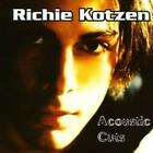 Richie Kotzen : Acoustic Cuts CD (2004) Highly Rated eBay Seller Great Prices