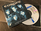 KYLE VINCENT TRUST CD AOR RARE FIRST PRESS